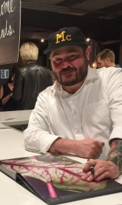 sean-brock-photo-2